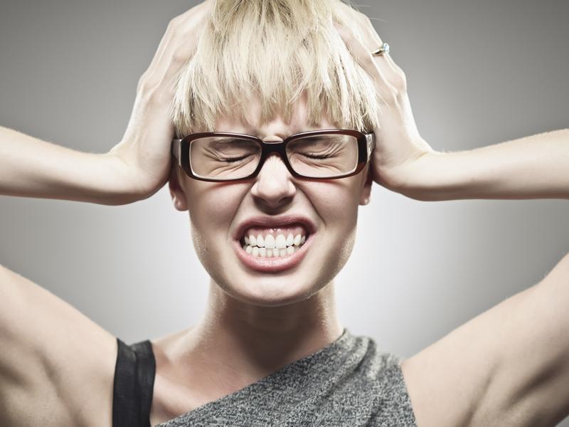 Tổng hợp từ A - Z các vấn đề về bệnh nghiến răng chi tiết nhất 2