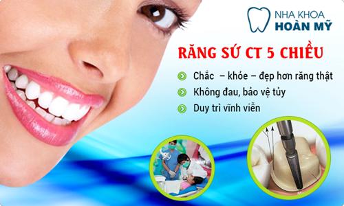 Tổng hợp các vấn đề cần biết về răng thưa 7