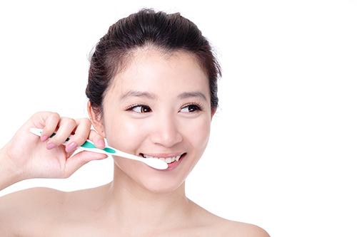 Trám răng có đau không - BS nha khoa giải đáp 3