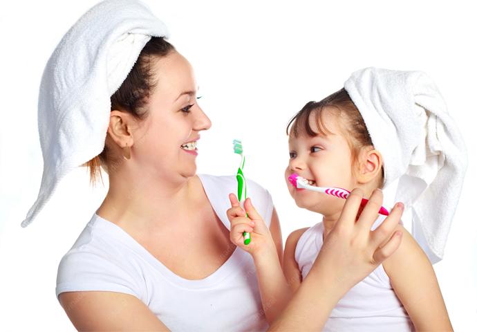Một số cách chữa viêm chân răng đơn giản và hiệu quả 2