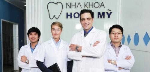 Tổng hợp các vấn đề cần biết về răng thưa 8
