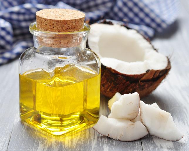 Bạn đã thử trị hôi miệng bằng dầu dừa chưa (3)