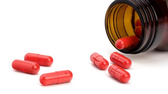 Viêm nha chu sử dụng thuốc gì cho hiệu quả triệt để nhất? 2