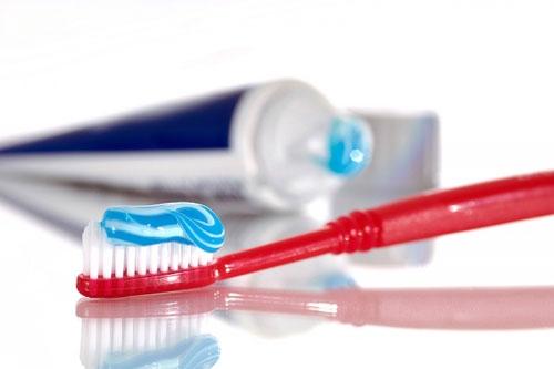Phòng bệnh viêm nướu răng ở trẻ em sao cho đúng?2