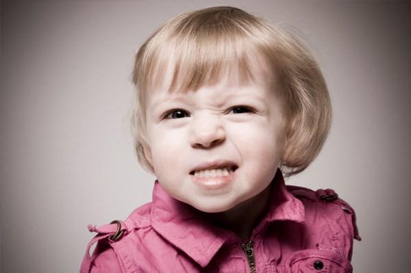 Đây là lý do bạn không nên phớt lờ khi răng ê buốt