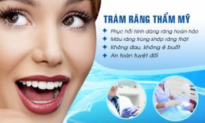 Răng sâu phải làm sao để trị tận gốc 100%?2