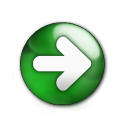 forward_button