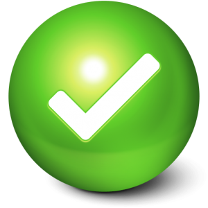 icon 10