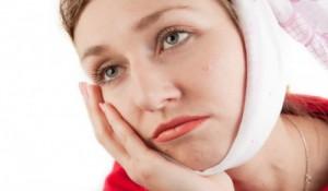 Có cách chữa đau răng sâu nào hiệu quả nhất không?1