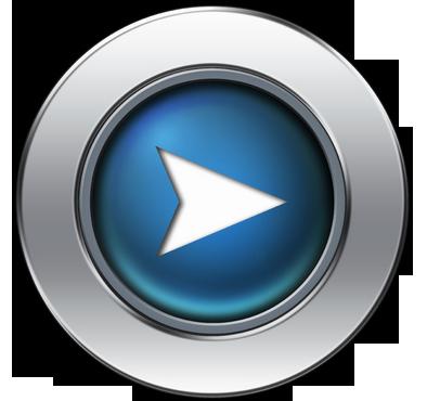 next_button