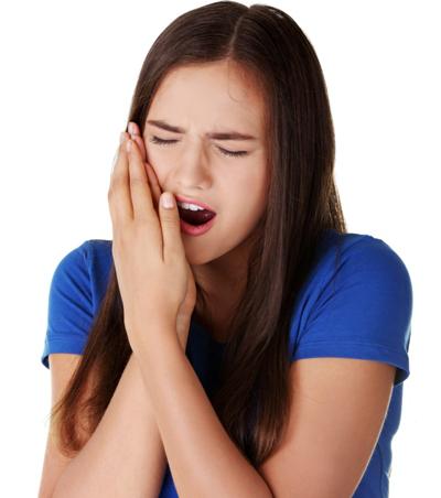 Răng bị ê buốt phải làm sao chữa khỏi trong 1 ngày 12
