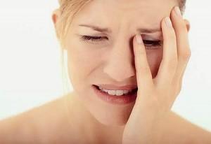 Vì sao răng khôn lại đau?