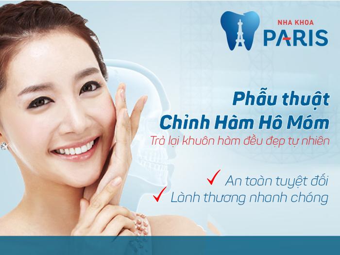 Bí quyết giúp răng luôn khỏe