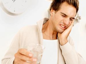 7 cách chăm sóc răng nhạy cảm hiệu quả1