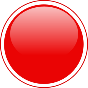 glossy-red-icon-button-md