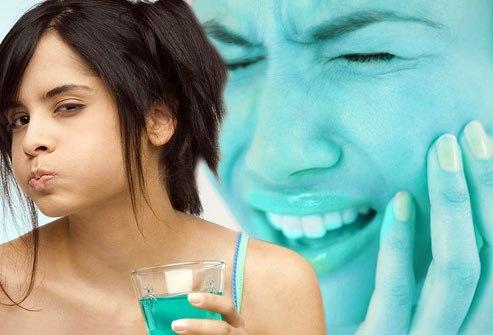7 cách chăm sóc răng nhạy cảm hiệu quả2