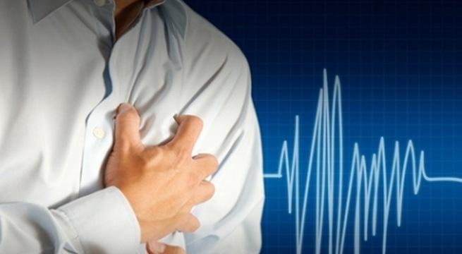 Bệnh nha chu có lây không, chữa ở đâu hiệu quả nhất? 2