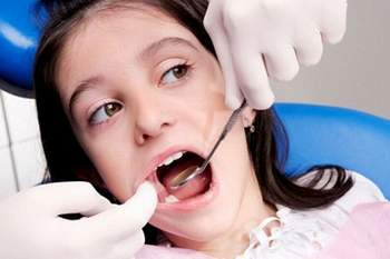 Chữa sâu răng như thế nào để đạt hiệu quả tốt nhất? 1