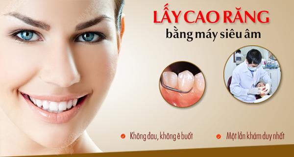 Chữa sâu răng có đau không, giảm đau thế nào?