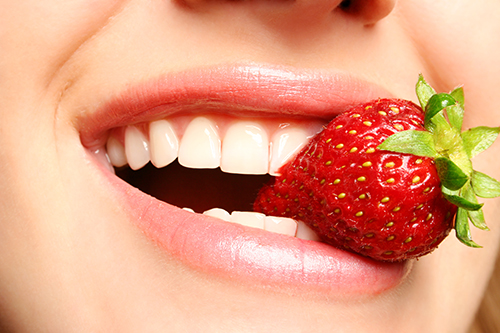 Lấy cao răng xong nên ăn gì để duy trì hiệu quả lâu dài? 1