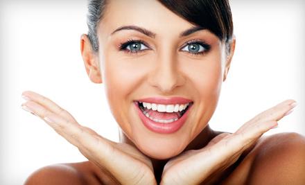 có nên lấy cao răng thường xuyên không?-1