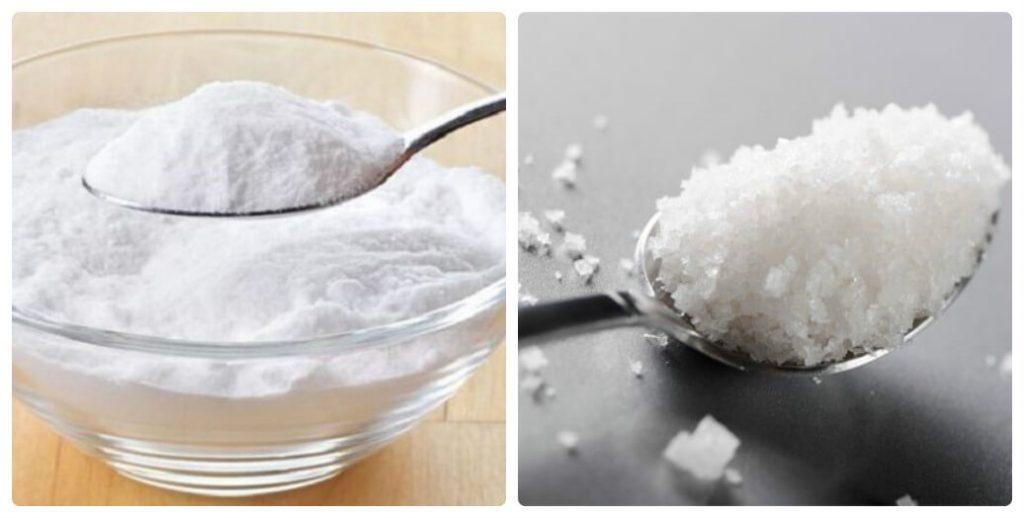 Cách làm trắng răng bằng baking soda chỉ sau 3 phút 3