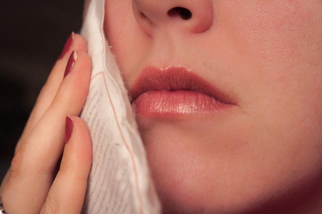 Răng khôn mọc lệch và các cách xử lý hiệu quả! 1