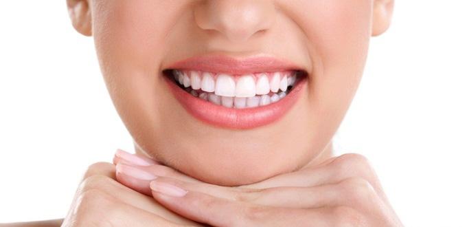 Răng sứ thẩm mỹ CT 5 chiều - Sức mạnh phục hình răng Hiệu Quả 3