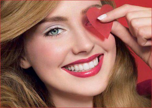 Bí quyết làm trắng răng đơn giản dựa vào nguyên nhân