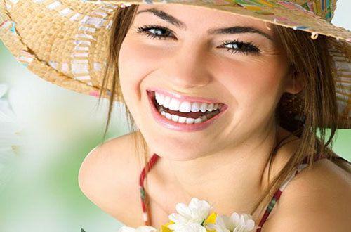 Kỹ thuật trám răng nào tốt nhất hiện nay?