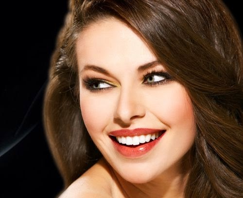 Tẩy trắng răng có hại không và cách khắc phục ra sao? 1