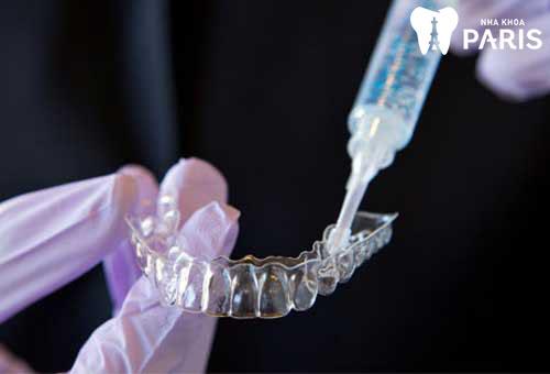 Thuốc tẩy trắng răng tại nhà NiteWhite có thực sự hiệu quả ? 3