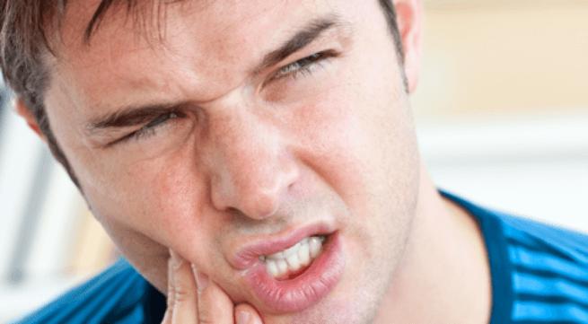 Giải đáp chi tiết: Chữa răng sâu mất bao nhiêu tiền?
