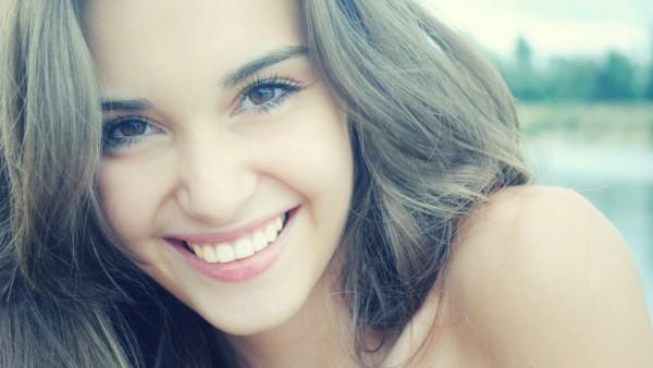 Răng hô cười sao cho đẹp