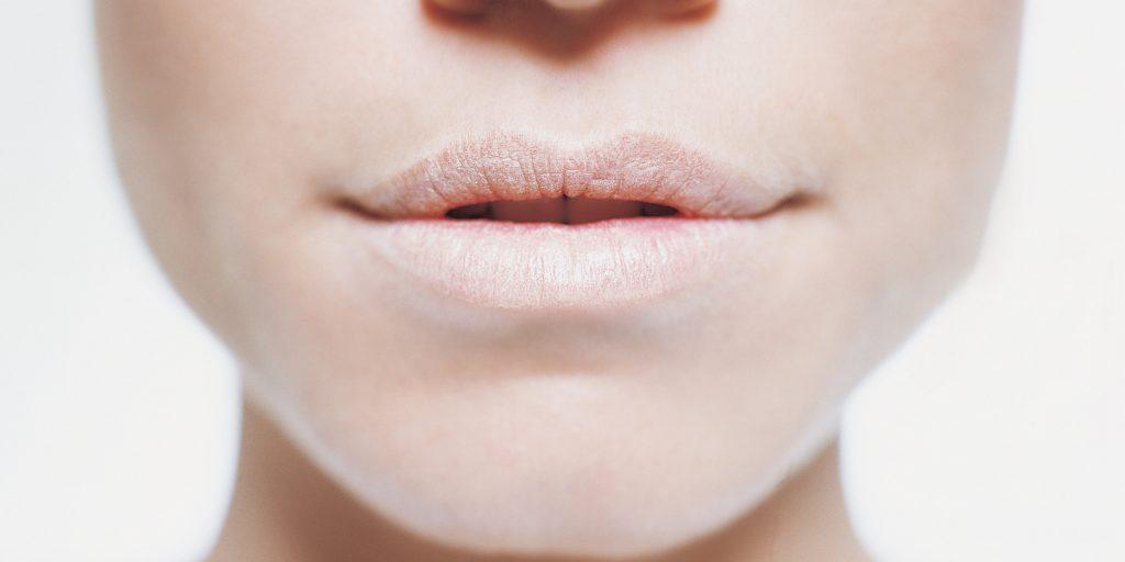 Bệnh khô miệng liệu có gây rắc rối cho bạn? 1