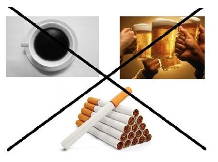 Bệnh khô miệng liệu có gây rắc rối cho bạn? 4