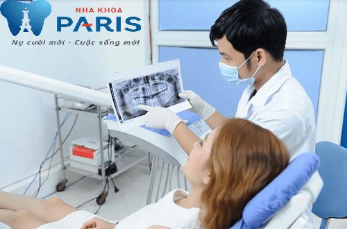 Nghiến răng bị đau hàm – Nguyên nhân và cách điều trị TRIỆT ĐỂ 3