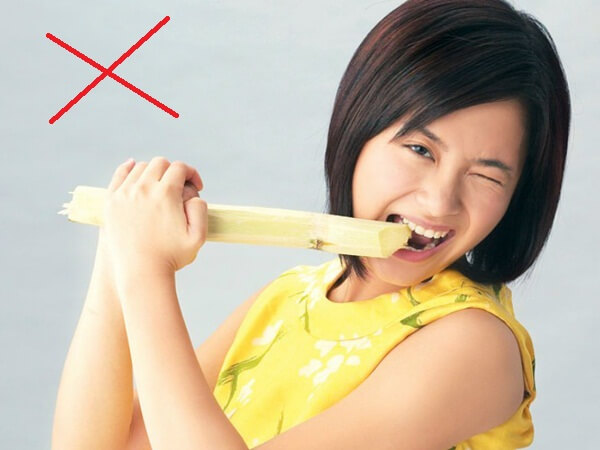 Răng lung lay phải làm sao để chắc lại? Một vài lưu ý bạn CẦN BIẾT 3