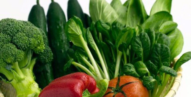 Bật mí: Bị lở miệng nên ăn gì chấm dứt đau nhức hiệu quả? 5