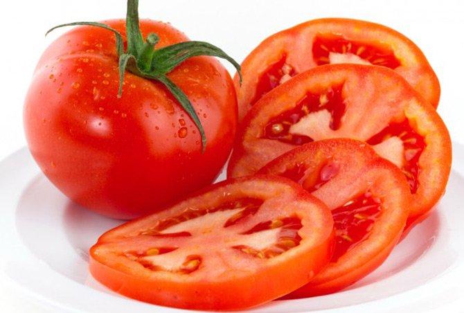 Bật mí: Bị lở miệng nên ăn gì chấm dứt đau nhức hiệu quả? 3