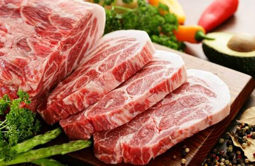 Bật mí: Bị lở miệng nên ăn gì chấm dứt đau nhức hiệu quả? 6