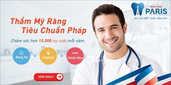 Nha sĩ chia sẻ: Bị lở miệng uống thuốc gì cho nhanh khỏi? 3
