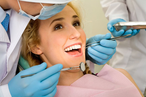 Răng khôn là gì & Nhổ răng khôn có ảnh hưởng gì hay không?