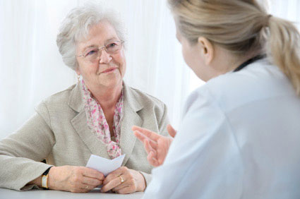 Thông tin A - Z về chứng khô miệng ở người cao tuổi cần chữa kịp thời 4
