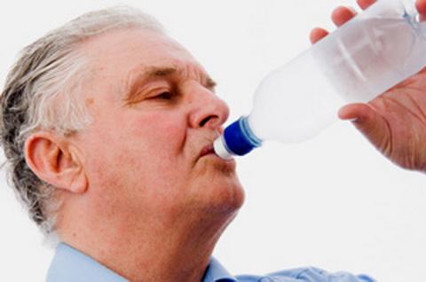 Thông tin A - Z về chứng khô miệng ở người cao tuổi cần chữa kịp thời 5