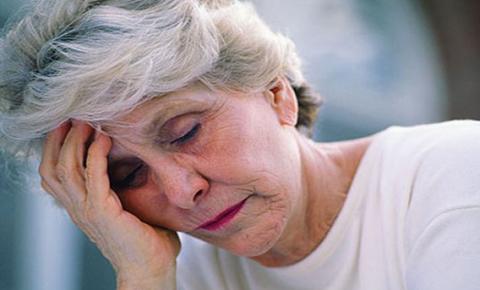 Thông tin A - Z về chứng khô miệng ở người cao tuổi cần chữa kịp thời 2