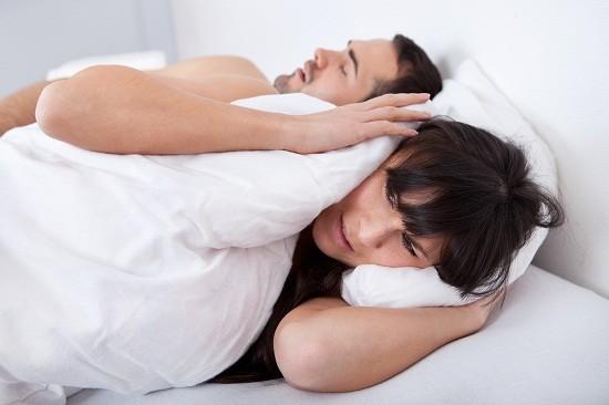 Bệnh nghiến răng khi ngủ ở người lớn điều trị như thế nào? 2