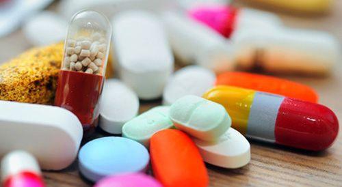 Mọc răng khôn uống thuốc gì giảm đau NHANH không biến chứng 2