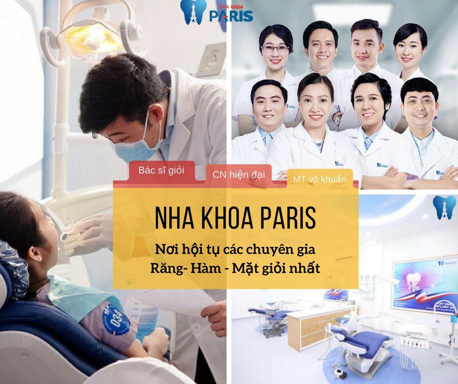 Cách chữa tận gốc bệnh nghiến răng khi ngủ ban đêm
