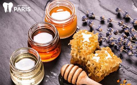 Hôi miệng có lây không? Mật ong là cách trị hôi miệng hiệu quả tại nhà